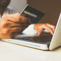 online payments for ecommerce stores