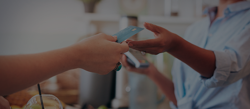 Enhance your clients' experience with our easy-to-use payment solutions